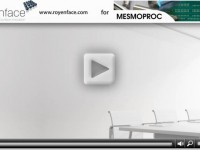 MESMOPROC video clip