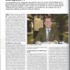 Galvano Organo interview