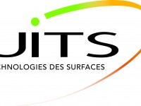 UITS Technical Day, Lyon 2014