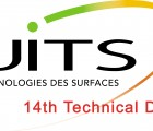Participation at UITS Technical Day February 1st 2018
