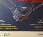 AAATE Conference